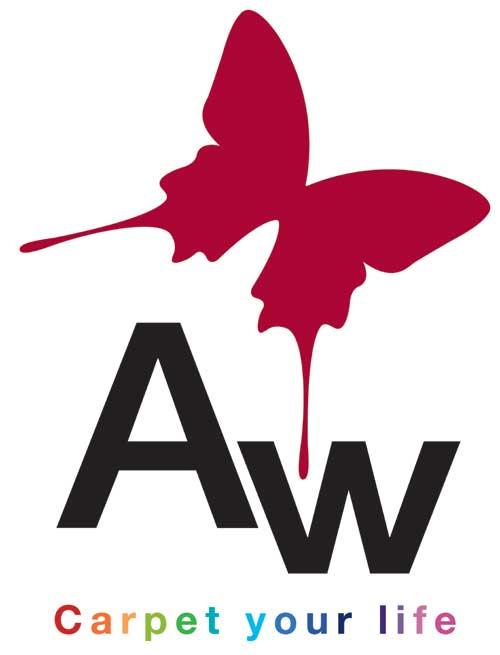 Logo Associated Weavers