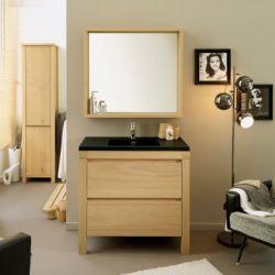 Salle de bains Erwin
