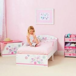 Chambre junior Printemps