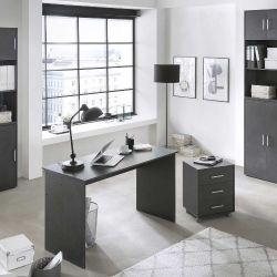 Bureau Maxi-office - graphite