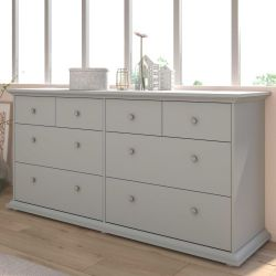 Commodes chambre adulte