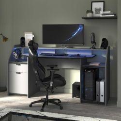 Bureaux gamer