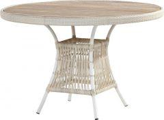 Table de jardin Loire