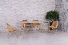 Table Vera 140x80