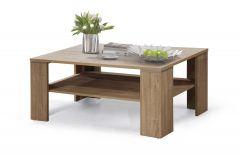 Table basse Ariane