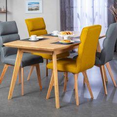 Table à manger Bettina 180x90