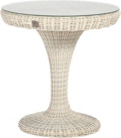 Table d'appoint Victoria - naturel