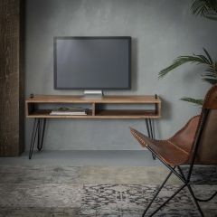 Meuble TV Quadro 110cm