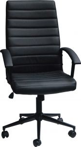 Chaise de bureau Bavo