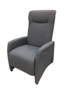 Fauteuil relax Bic