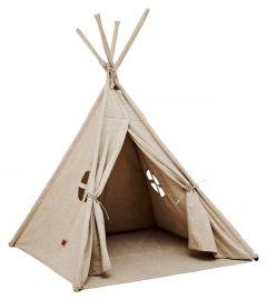 Tente tipi Camp Canyon