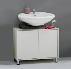 Meuble lavabo Zamora