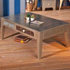Table basse Amparo