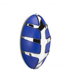 Portemanteau Bug - bleu