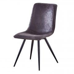 Set de 4 chaises Kenzo