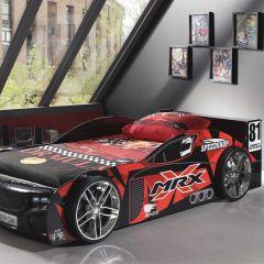 Lit voiture MRX