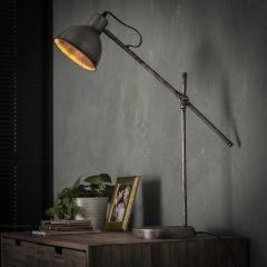 Lampe d'appoint Flat