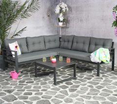 Salon De Jardin Lagos Emob