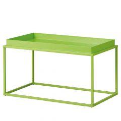 Table basse Club - vert