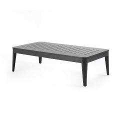 Table basse pour extérieur Fabio