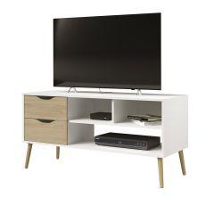Meuble TV Norman 120cm