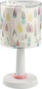 Lampe d'appoint Color Rain