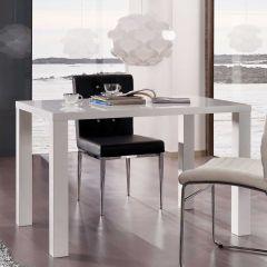 Table à manger Cos 140x80