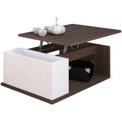 Table basse Ora