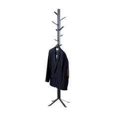 Portemanteau Vinci - noir