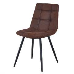Lot de 2 chaises Renee