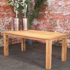 Table de jardin Oxford 180x90