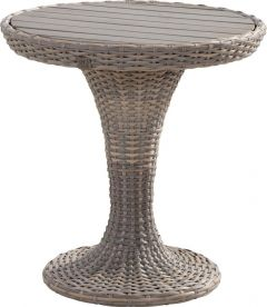 Table d'appoint Dover