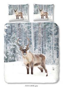 Housse de couette Deer 240x220