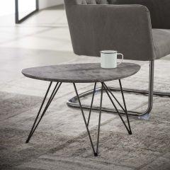 Table basse Nova 60x40