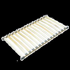 Sommier à lattes Alma 90x200 Kit