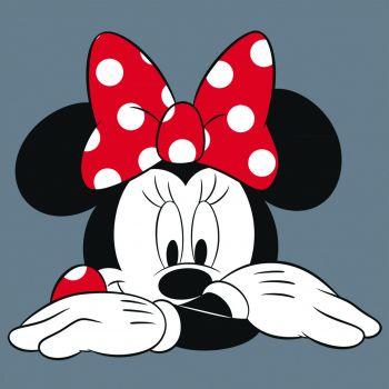 Tableau Minnie Mouse