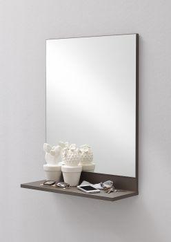 Miroir Nala