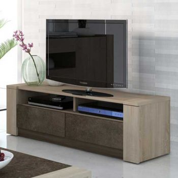 Meuble tv Ares 154cm