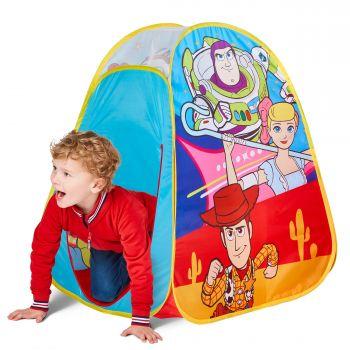 Tente de jeu pop-up Toy Story