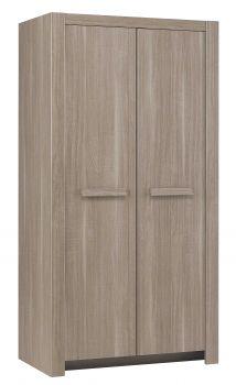 Armoire Haron 2 portes