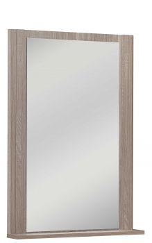 Miroir pour commode Haron