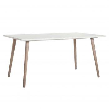 Table à manger Göteborg 160cm
