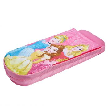 Junior Readybed Disney Princess