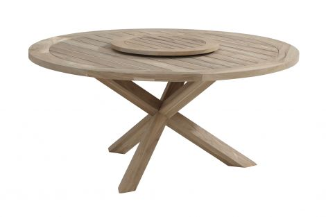 Table de jardin Louise