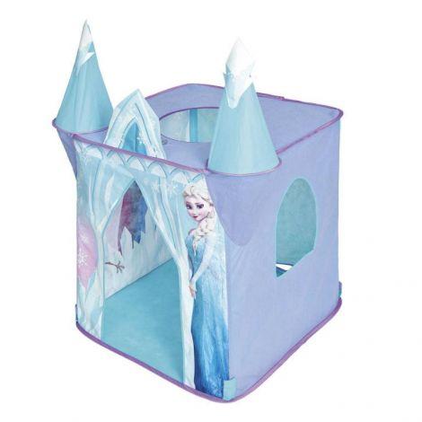 Tente de jeu La Reine des Neiges