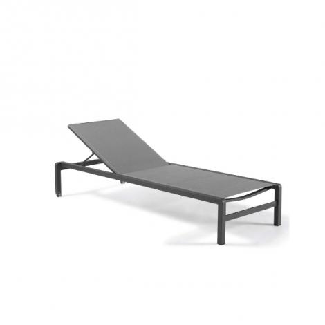 Bain de soleil Dolce - anthracite/gris