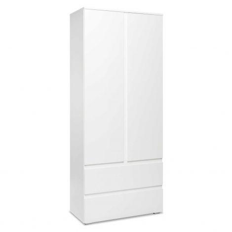 Armoire de rangement Image - blanc
