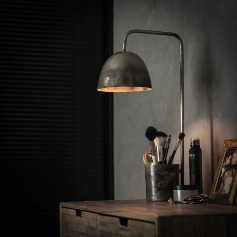 Lampe d'appoint Tracy