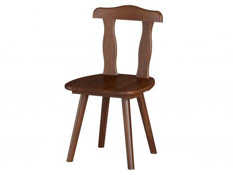 Lot de 2 chaises Astra