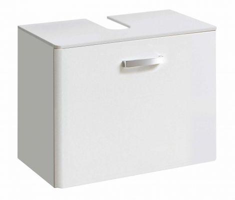 Élément lavabo Phoenix 60cm - blanc